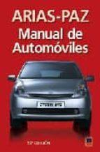 manual de automoviles-manuel arias-paz guitian-9788496437388