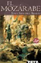 el mozarabe-jesus sanchez adalid-9788496546288