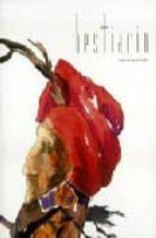 bestiario-javier tomeo-natalio bayo-9788496793088