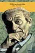 critica y conviccion-paul ricoeur-9788497561488
