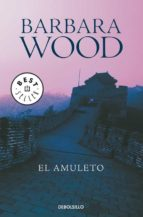 el amuleto-barbara wood-9788497599788