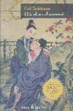 el jardin del samurai gail tsukiyama 9788497772488