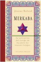 merkaba-jeanne ruland-9788497777988