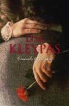 cuando tu llegaste-lisa kleypas-9788497934688