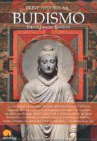 breve historia del budismo ernest yassine bendriss 9788499676388