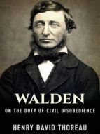walden, and on the duty of civil disobedience (ebook) henry david thoreau 9788822898388