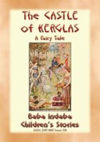 the castle of kerglas - a children's fairy tale (ebook)-9788826446288