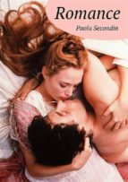 romance - raccolta di romanzi e racconti d'amore (ebook)-9788827841488