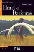 heart of darkness (audio cd) step five (exam level fce) joseph conrad 9788853005588