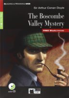 the boscombe valley mistery arthur conan doyle 9788853015488