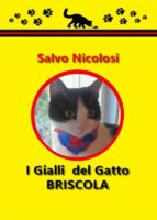 i gialli del gatto briscola (ebook)-9788871637488