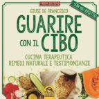 GUARIRE CON IL CIBO
