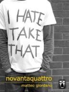 novantaquattro (ebook)-9788898754588