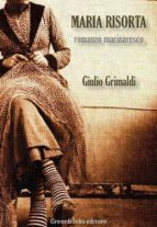 maria risorta (ebook)-9788899637088
