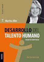 desarrollo talento humano-9789506419288