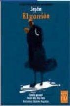 El libro de Japon: el gorrion (cuentos clasicos del mundo) autor PILAR OBON TXT!