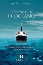 atravessando o oceano (ebook)-9789897740688