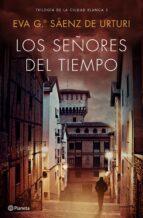/libro-los-senores-del-tiempo/9788408193296/6764188