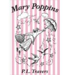 mary poppins p.l. travers 9780007542598