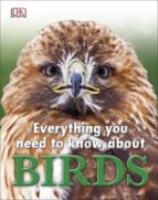 everything you need to know about birds (ebook)-9780241257098