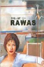 El rawas: the power of non-belonging 978-0863569098 por Mohamad el rawas FB2 iBook EPUB
