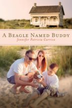 a beagle named buddy (ebook) jennifer carrico 9781483561998