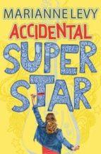Descarga de libros de Amazon Accidental super star