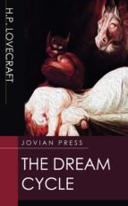 the dream cycle (ebook)-h. p. lovecraft-9781537813998