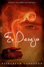 eu desejo (ebook)-9781547510498