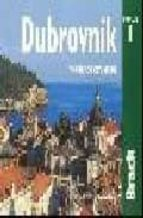 El libro de Dubrovnik (mini guides bradt) autor PIERS LETCHER PDF!