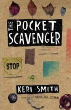 the pocket scavenger keri smith 9781846147098