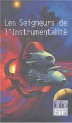 les seigneurs de l instrumentalite (coffret 4 volumenes) cordwainer smith 9782070314898