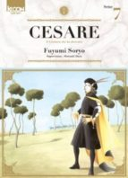 Cesare t07 EPUB TORRENT 978-2355926198