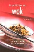 Pt liv du wok 978-2876919198 FB2 TORRENT por H.martel