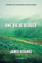 une vie de berger (ebook)-james rebanks-9782889440498