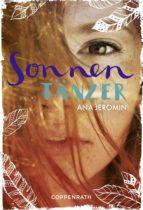 sonnentänzer (ebook)-ana jeromin-9783649670698