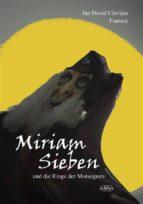 MIRIAM SIEBEN