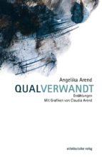 qualverwandt (ebook) 9783954621798