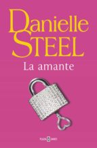 la amante danielle steel 9788401021398