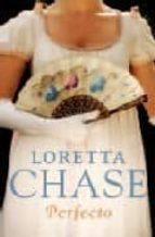 perfecto-loretta chase-9788401382598
