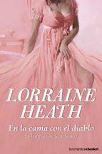 en la cama con el diablo-lorraine heath-9788408114598