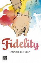 fidelity-anabel botella-9788408154198