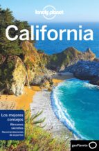 california 2018 (4ª ed.) (lonely planet) brett atkinson andrew bender 9788408181798
