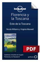 florencia y la toscana 6. este de la toscana (ebook)-nicola williams-virginia maxwell-9788408198598