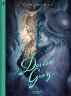 dorian grey (3º ed.)-enrique corominas-9788415153498