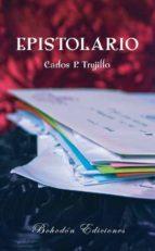 epistolario (ebook)-carlos polo trujillo-9788415172598