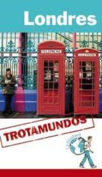 londres 2014 (trotamundos - routard)-philippe gloaguen-9788415501398
