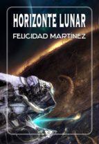 horizonte lunar (ebook)-9788415988298
