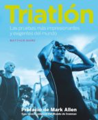triatlon-matthew baird-9788416177998