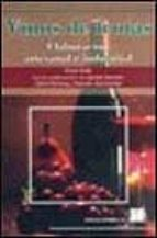 vinos de frutas: elaboracion artesanal e industrial e. kolb 9788420009698
